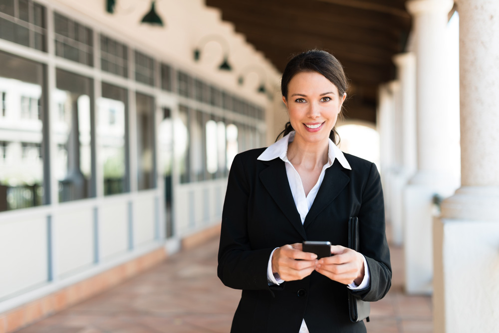 realtor bookkeeping from anywhere